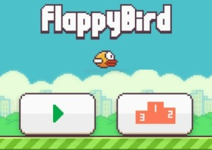 270231-Flappy-Bird-Teaser