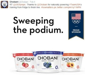 chobani-olympics