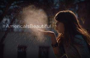coca-cola-america-the-beautiful