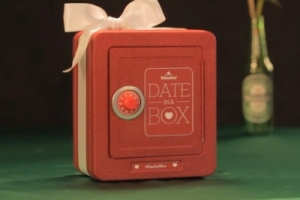 Heineken_DateinaBox14