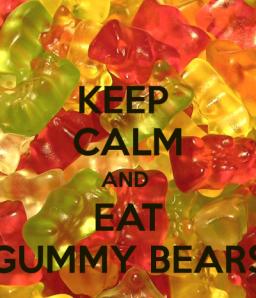 keep-calm-and-eat-gummy-bears-40_opt