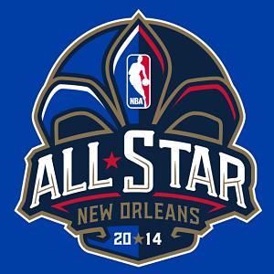 NBA_All_Star_Game_2014_Logo_opt