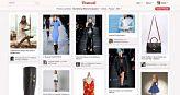 Pinterest-Fashion-Marketing-Tool_opt
