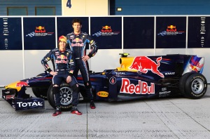 RBR-RB6-launch-01