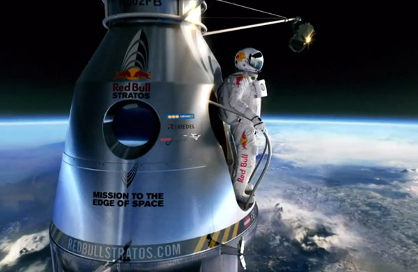 The Unique Strategy Behind the Red Bull Marketing Campaign ...