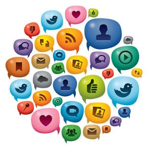 social_media_circle_nobckgd_opt