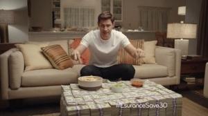 super-bowl-commercial-esurance-save-30-john-krasinski