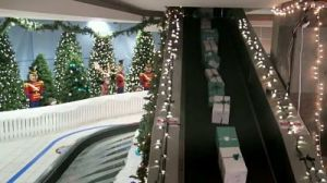 WestJet_Christmas_Miracle_realtime_giving__159850_opt