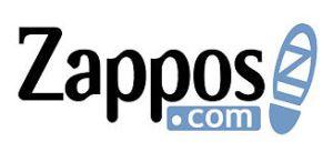 zappos-logo_opt