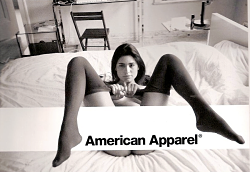 American Apparel Ad2_opt