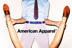 American Apparel Ad3_opt