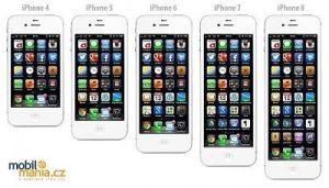 apple-iphone-10_opt