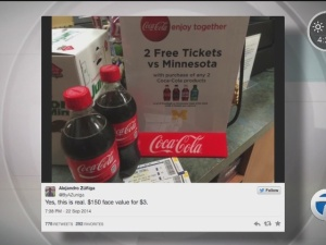 Buy_a_coke__get_a_free_Michigan_football_2049500000_8349262_ver1.0_640_480