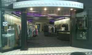 Clothing Store_opt