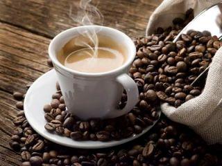 Coffee-Bean_opt