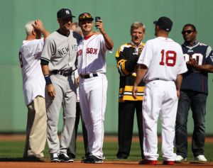 derek-jeter-plays-last-game-of-his-career-as-yankees-visit-red-sox-at-fenway-park-9-28-2014-e12c8e65f0ca09b8