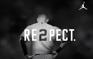 Derek_Jeter_RE2PECT_large