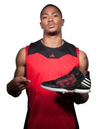derrick-rose-adidas-2image-source-adidas-807x1024