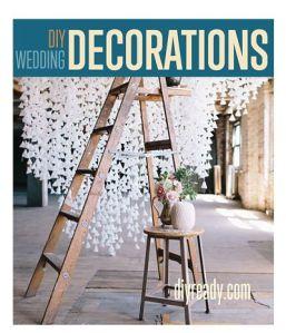 DIY wedding ideas_opt