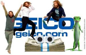 Geico Branded Characters_opt