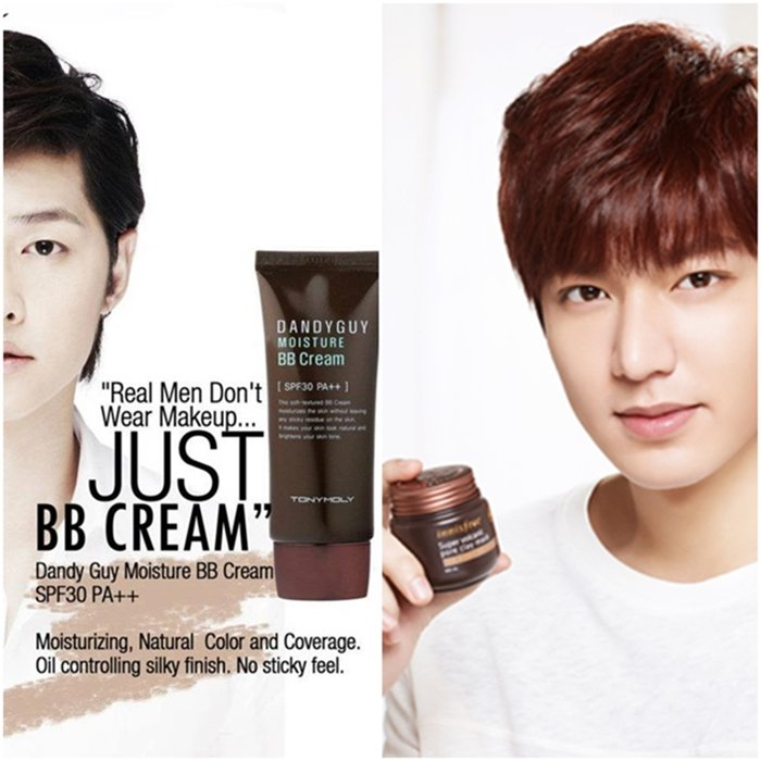 Korean Cosmetics Next Big Thing Isenberg Marketing