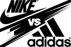 Nike-vs-Adidas_opt