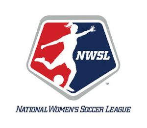 nwsl-logo_opt
