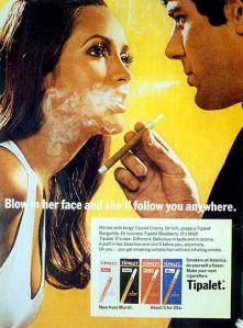 smoking ad 2 resized