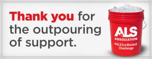 thank-you-v4