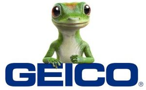The-Geico-Gecko1_opt