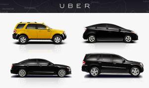 uber-cars_opt