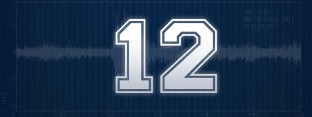 12th-man-header