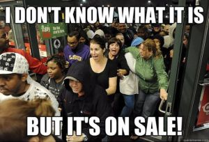 a_sneak_peak_of_what_black_friday_will_look_like_this_year_640_12