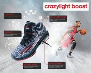 Adidas Ad_opt