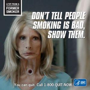 anti smoking ad resized
