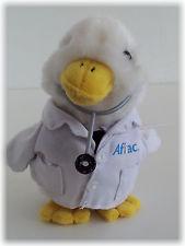 doctor_duck