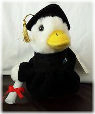 graduate_duck