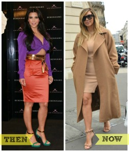 Kim_Kardashian_Then_and_Now1