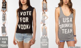 o-URBAN-OUTFITTERS-DRINKING-TSHIRTS-570