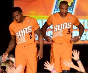 phoenix-suns-sleeves