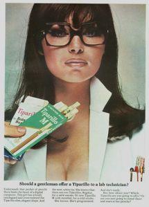 smoking ad 1 resize