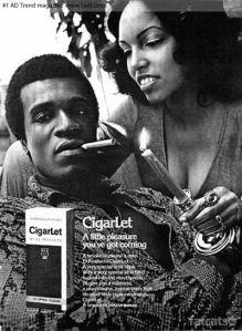 smoking ad 3 resized