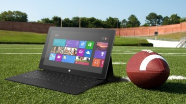 surface-nfl-1