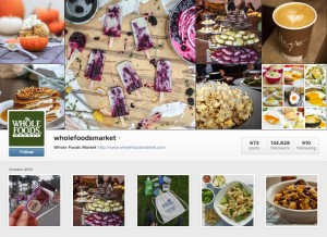 wholefoods-instagram
