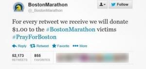 fake-twitter-screenshot