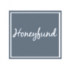 honeyfund-logo-28678_203x203