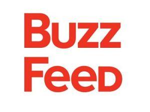 buzzfeed-logo_opt