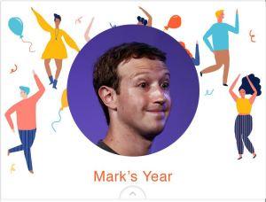 marks_year
