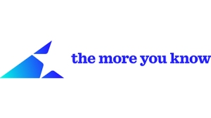 The More You Know Logo