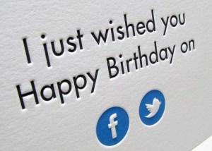 facebook-birthday-closeup